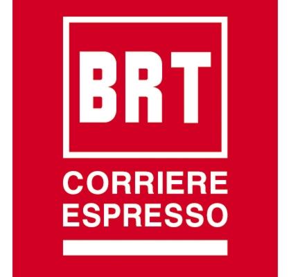 Gestionale BRT Bartolini
