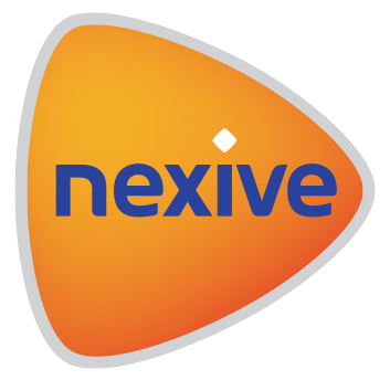 Gestionale Nexive