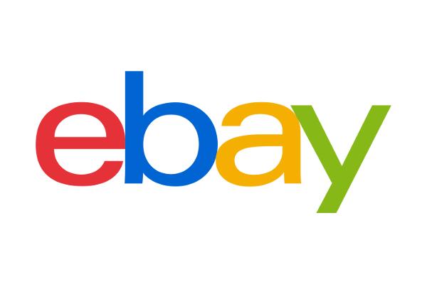 Gestionale Ebay