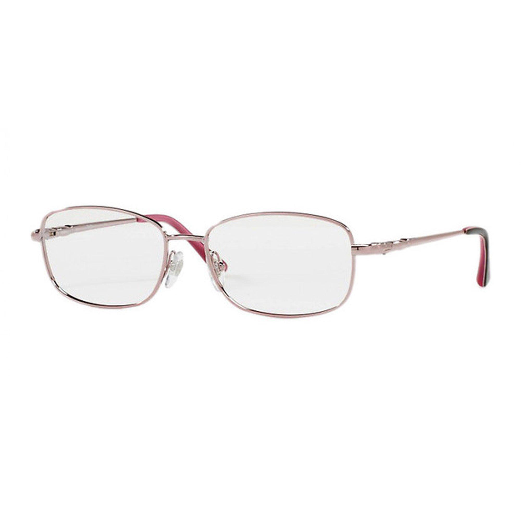 Sferoflex Sf2573 490 Occhiali da vista Eyeglasses donna 2016 Brille ...