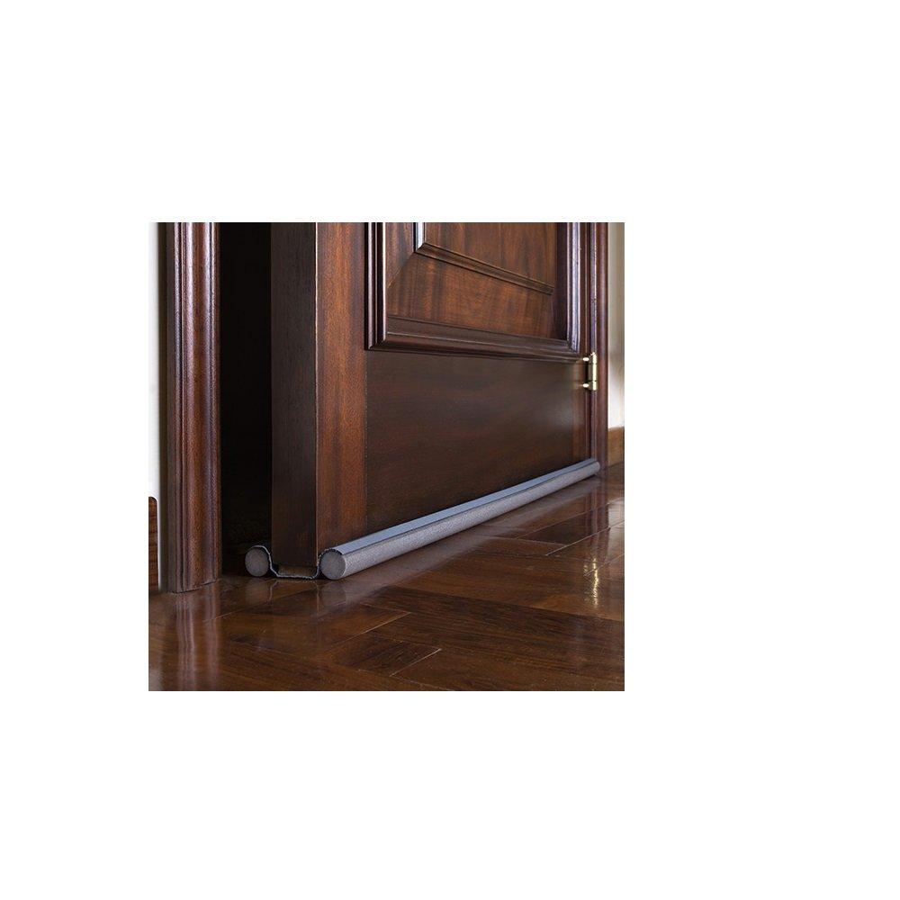 Paraspifferi parafreddo sottoporta para spifferi freddo for Spranga universale per porte