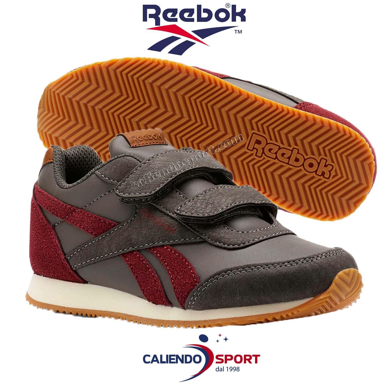 Reebok Royal 2 0 Cn4817 Classic Gar on D Jogger Chaussure 2v RaIxqda