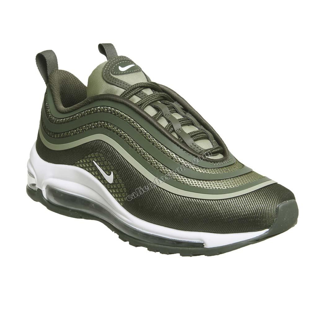 scarpe air max 97 ragazzo
