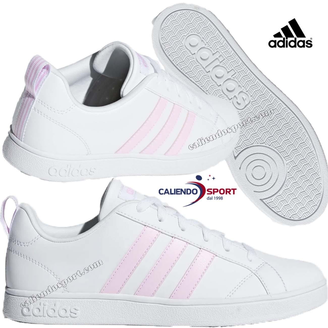 ebay scarpe adidas ragazza