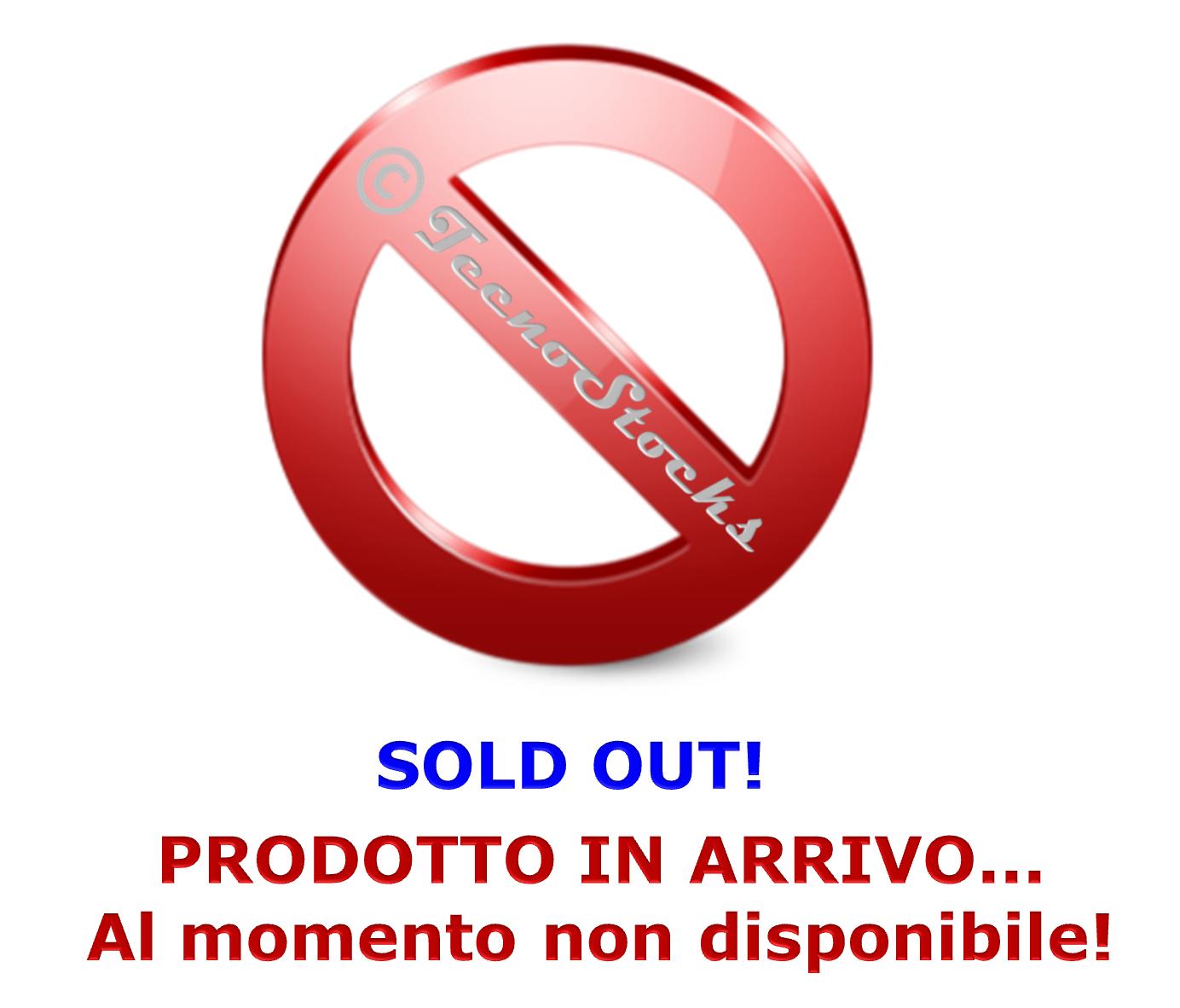 2x-Diodo-SR5100-SB5100-5A-100V-Schottky-germanio-raddrizzatore-Diode