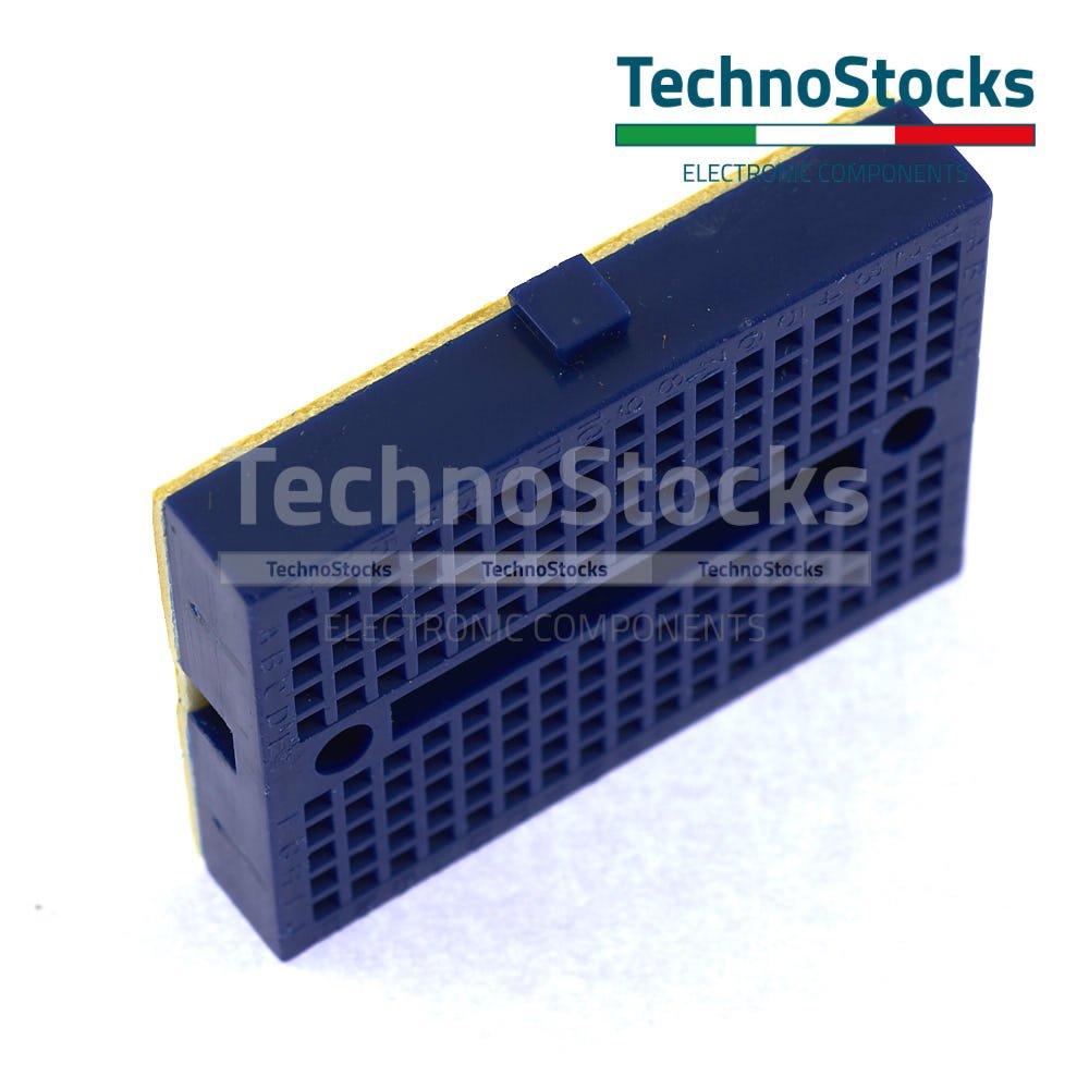 Bosch 10-piece ponçage du jeu de Feuilles 93 x 230 mm 40 260860531 2