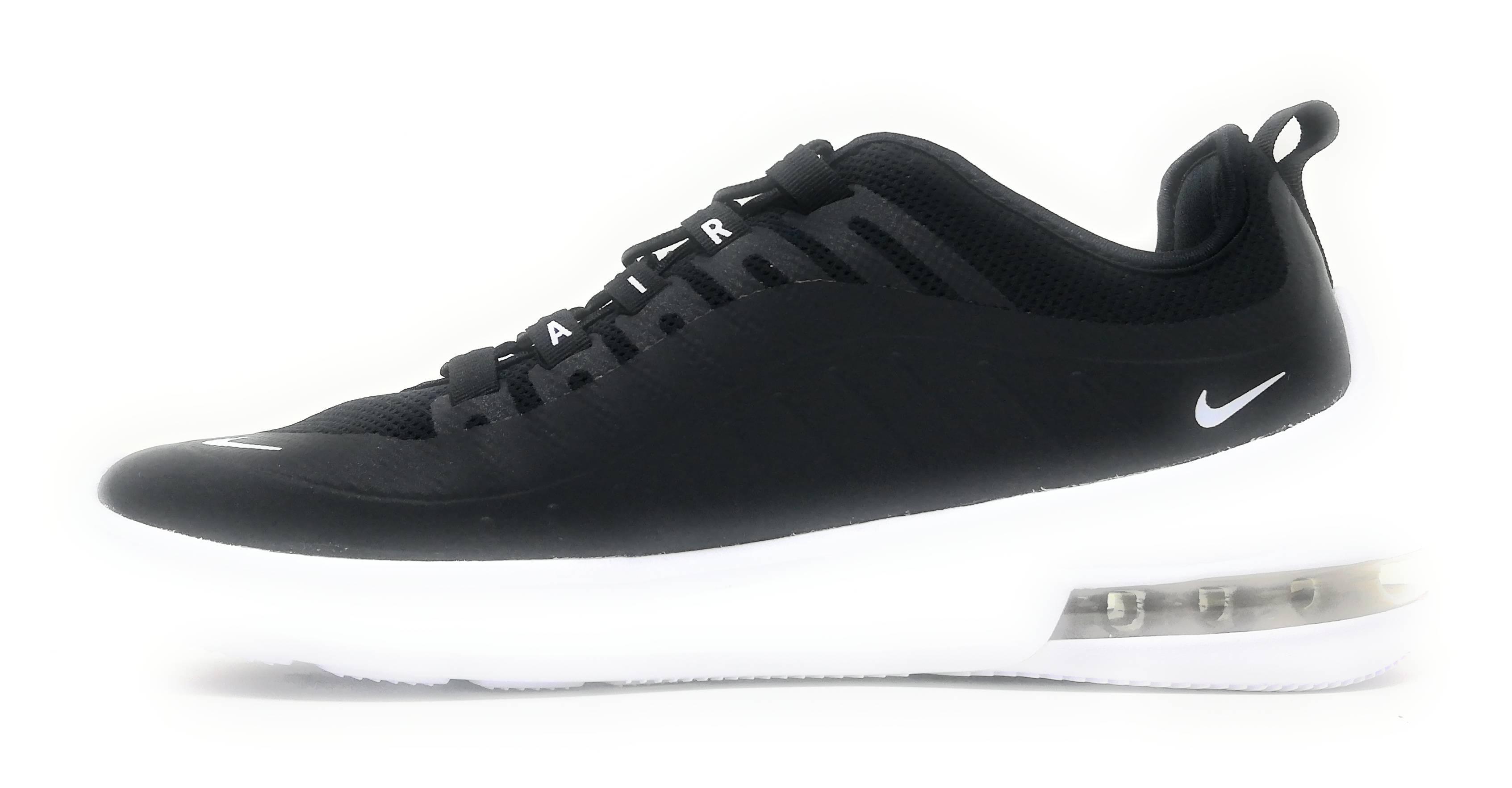 Scarpa Uomo Nike Max Ginnastica Air Axis Da qFq47wrP