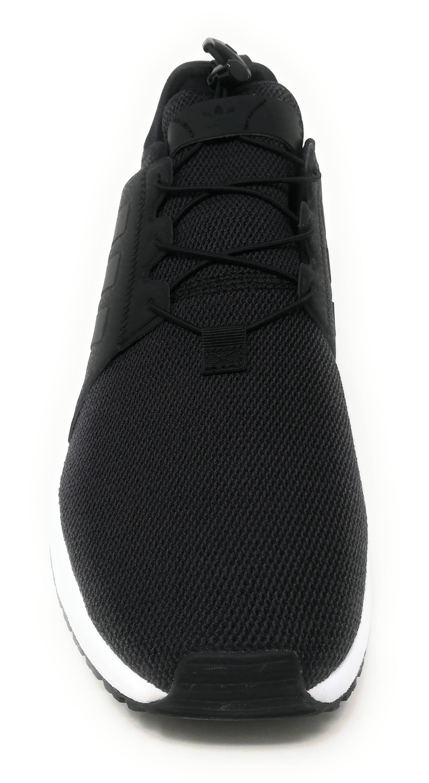 plr X Da Uomo Adidas Ginnastica Scarpa z8B6wS
