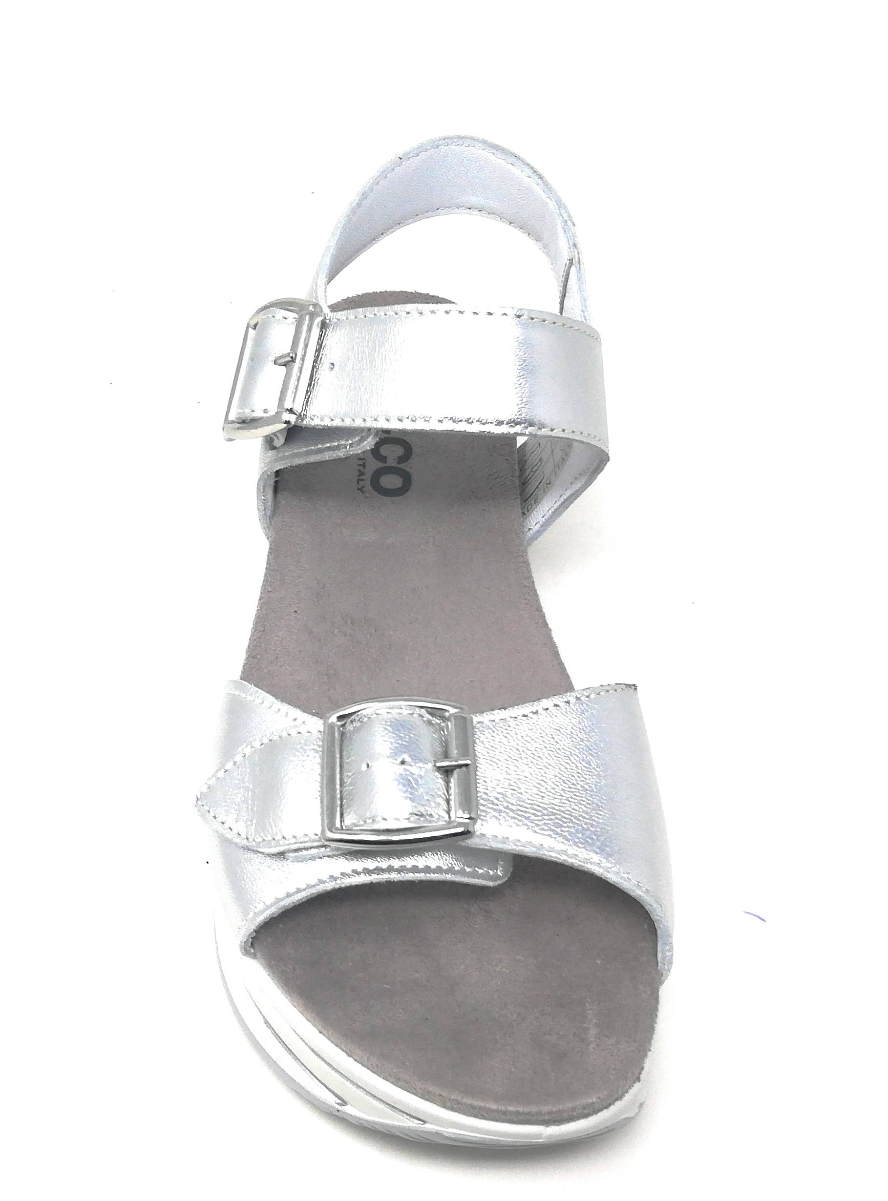 Sandalo da passeggio IGI&CO 3170766 3170766 3170766 Donna 87c034