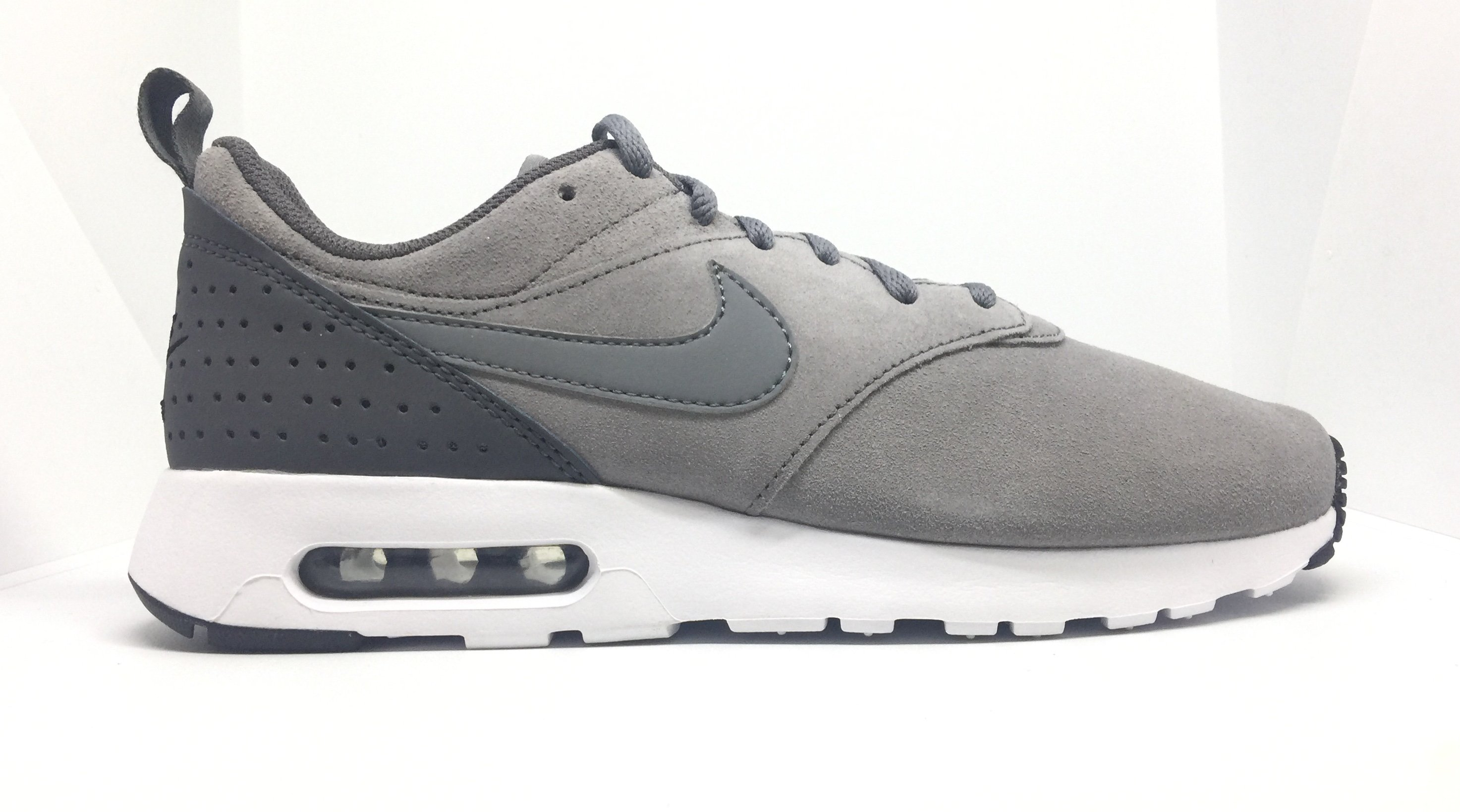 on sale af927 9998c Scarpa-da-ginnastica-NIKE-AIR-MAX-TAVAS-LTR-