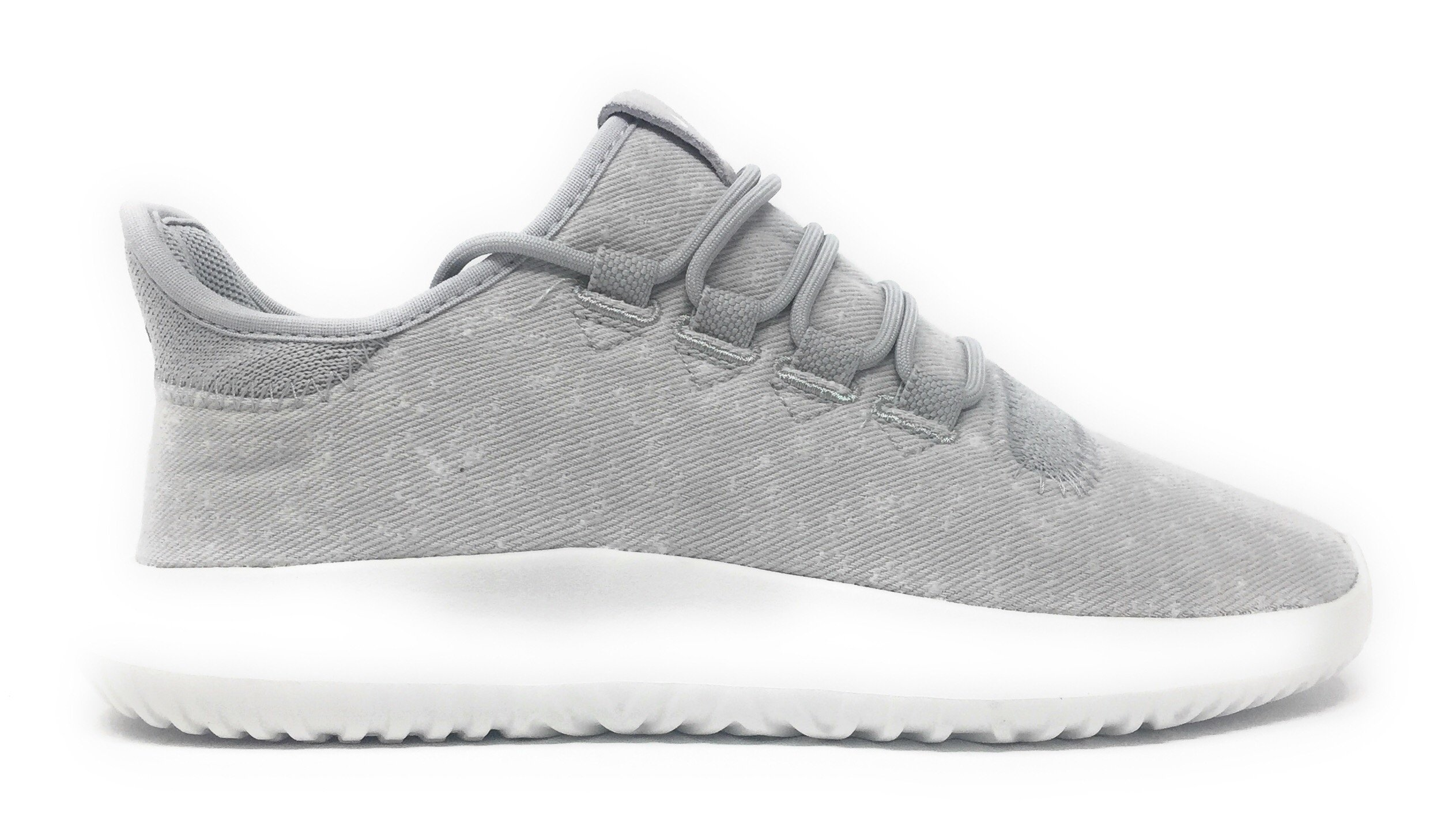 adidas tubular shadow 39