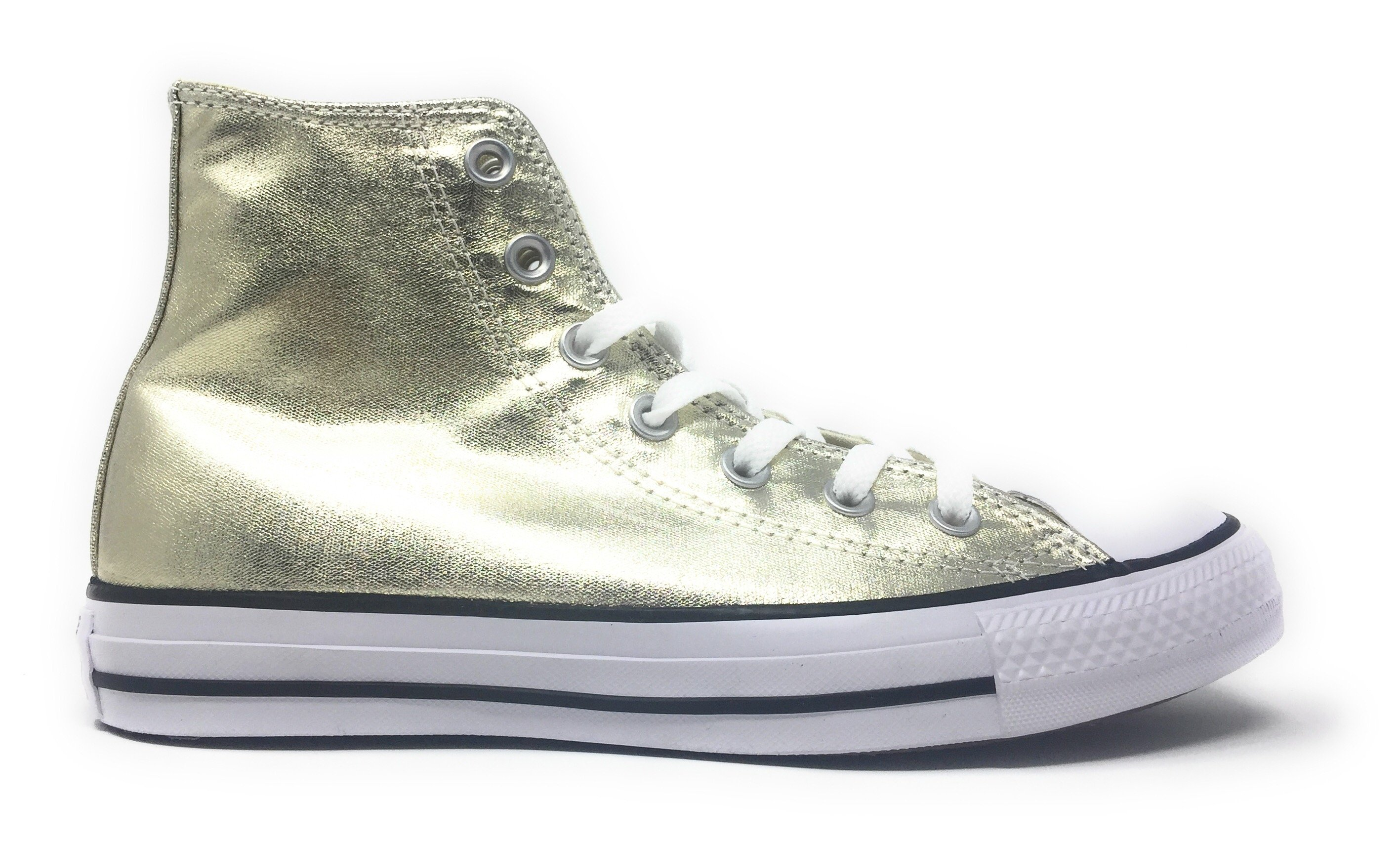all star converse donna 38