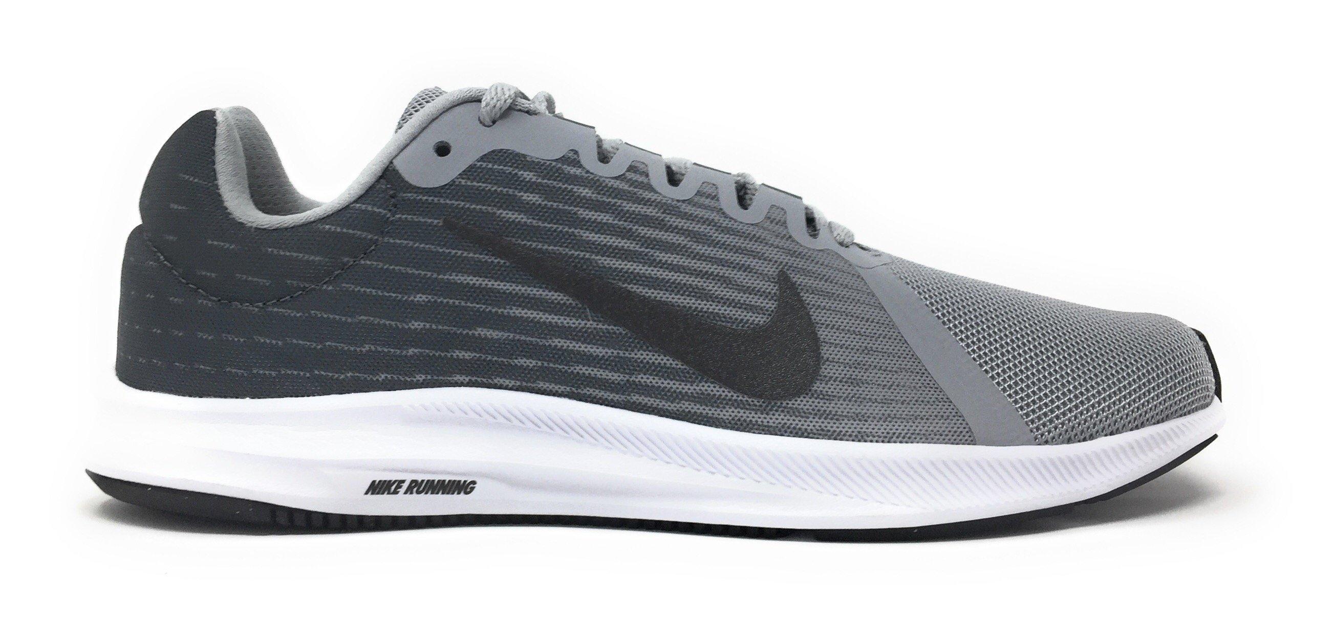 NUOVO NIKE DOWNSHIFTER 8 Scarpe Sportive Scarpe da Corsa Uomo Jogging Sneaker Scarpe da Ginnastica