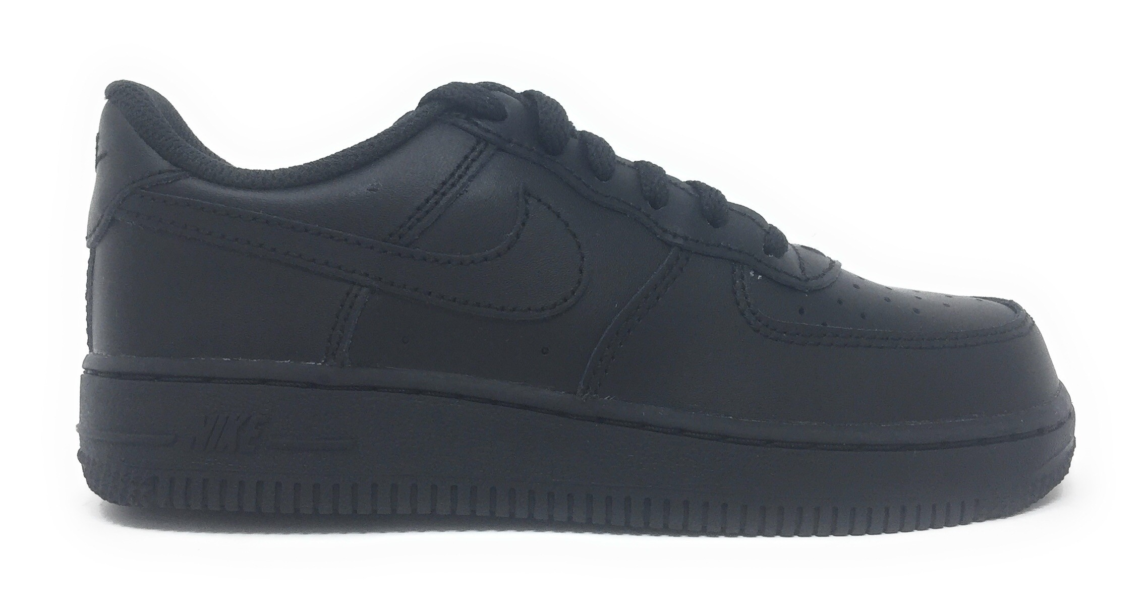 Scarpa da ginnastica NIKE AIR FORCE 1 (PS)  e2a34feb774