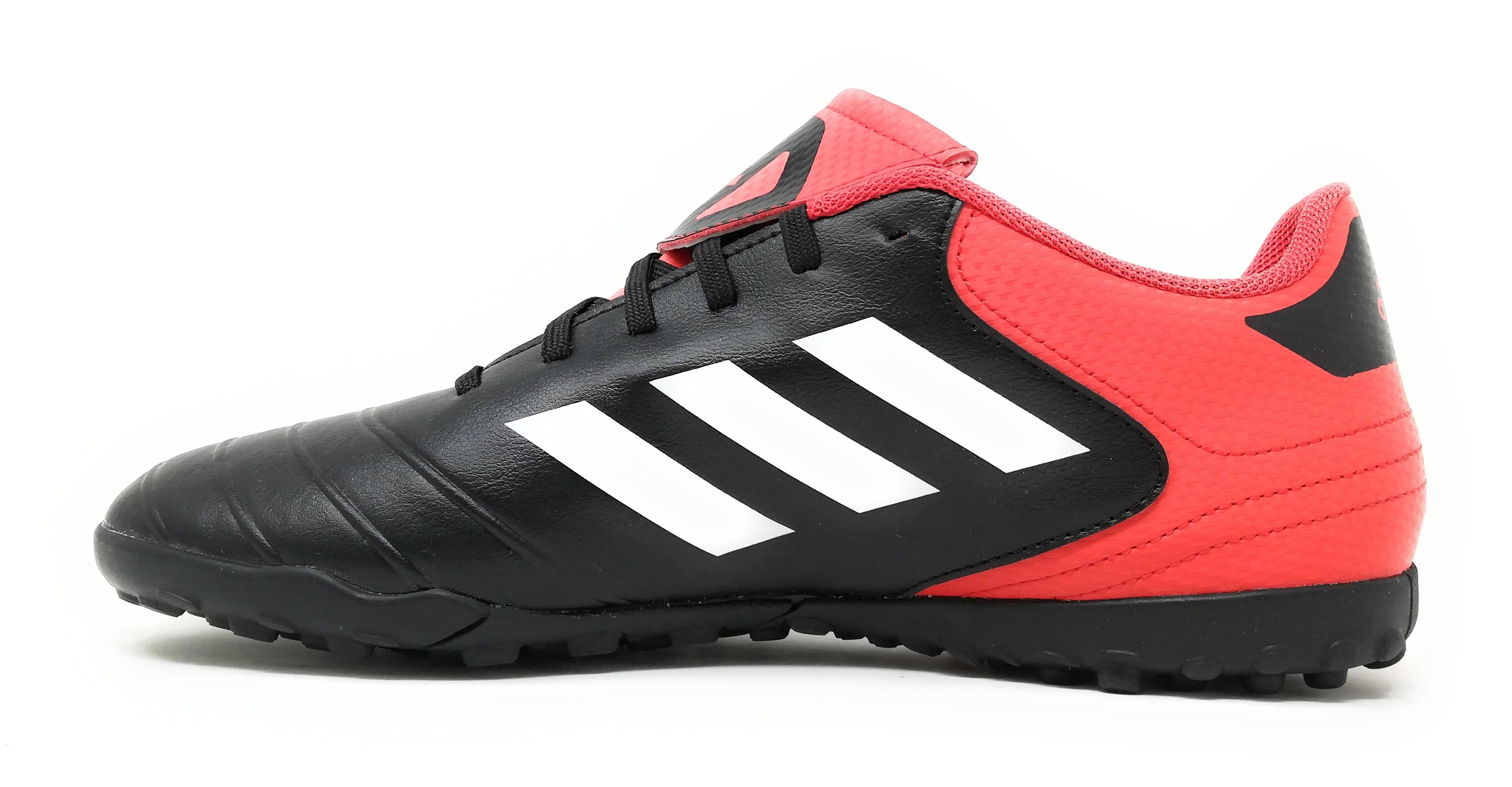 Copa Da Eu Calcio 42 Tango mqm Tf Nero Scarpe Uomo 18 Adidas 23 4 1S6qxIwg
