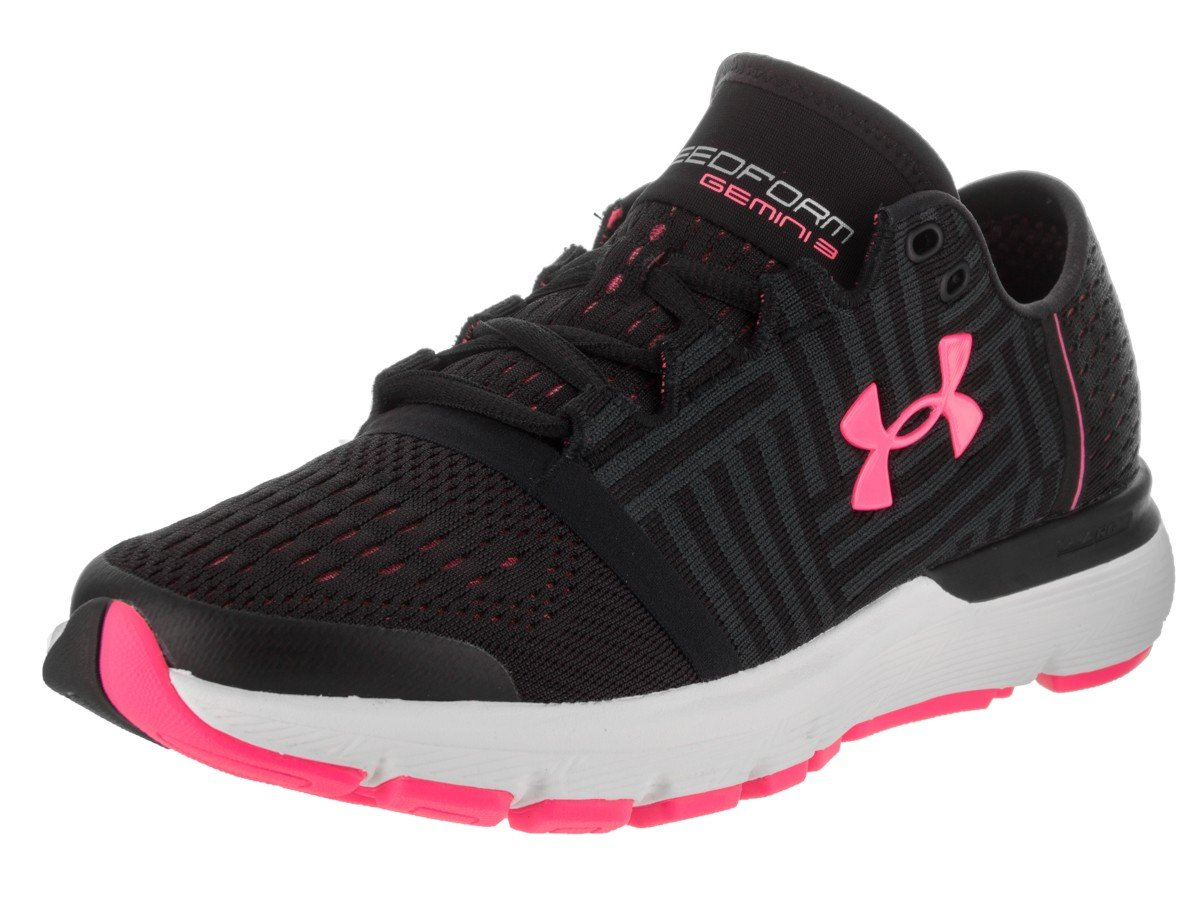 Scarpe-basket-sportive-Under-Armour-UA-W-Speedform-Gemini-3-DONNA