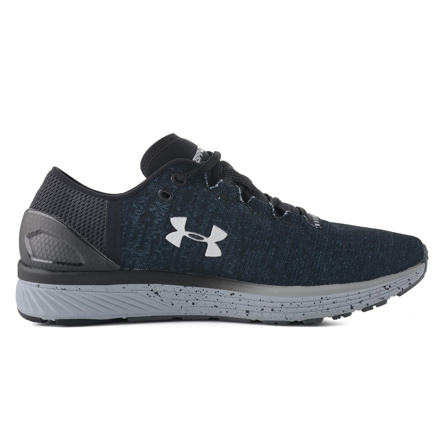 Under Armour Charged Bandit Bandit Bandit 3 - UOM d956ff