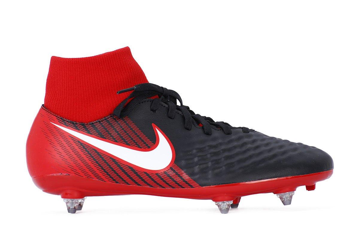 SCARPE CALCIO TACCHETTI sportive Nike Magista Onda II DF SG - UOMO ... 1a9791780d2