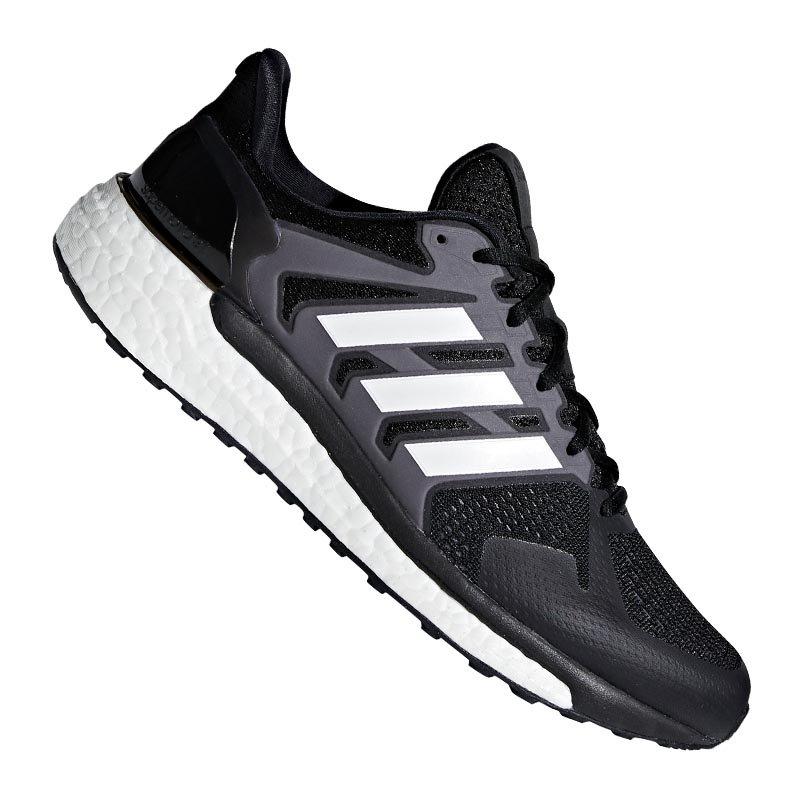 discount code for adidas supernova boost 12942 33a02