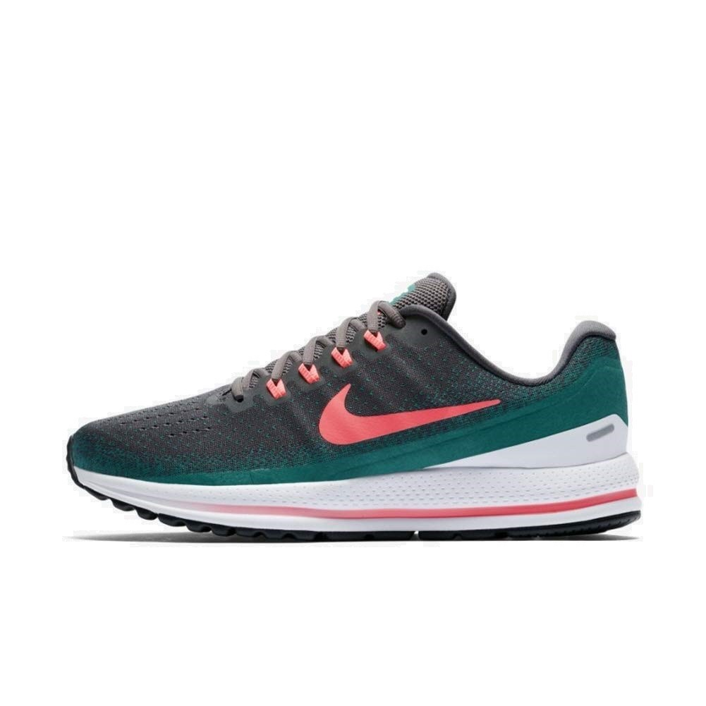 Caricamento dell immagine in corso Scarpe-corsa-running-sportive-Nike -Air-Zoom-Vomero- d22a7fed8cd