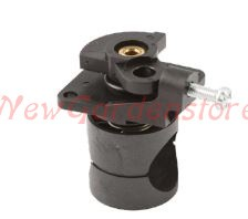 Vanne-rotatif-pour-carburateurs-debroussailleuse-WIK33-WIK321-WALBRO-227069