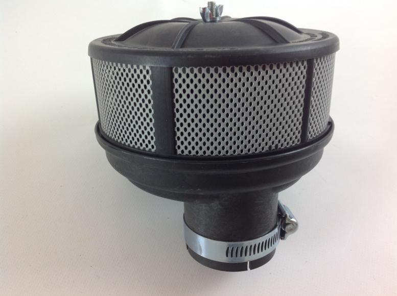 Filtro Aria Bagno D Olio Motore ACME AL480 AL550