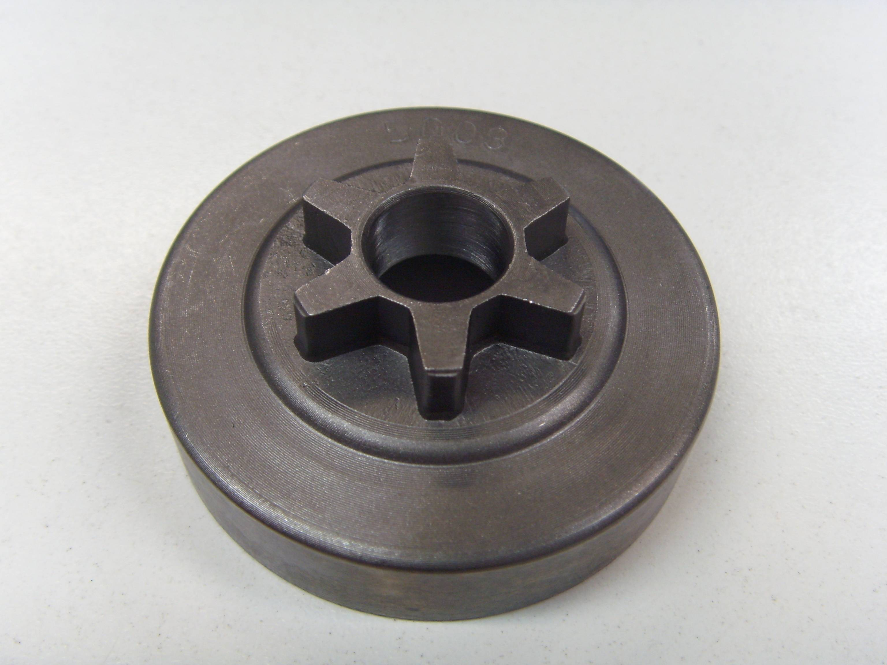 Acero inoxidable binderinge spacer anillos oval 6,5x10mm 10//50 trozo serajosy
