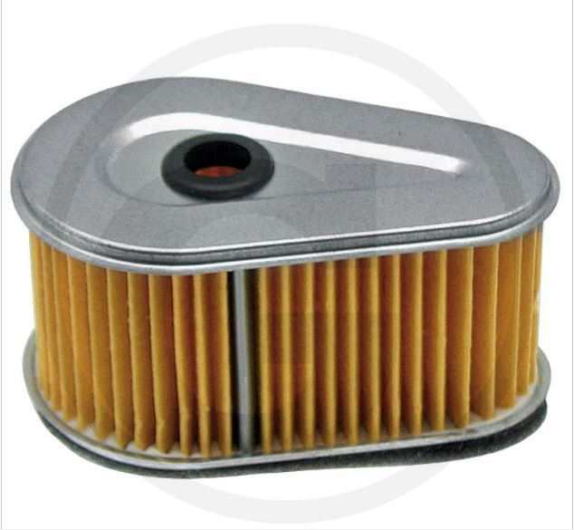 Lawn Tractor Air Filters : Air filter mower lawn fit gutbrod km