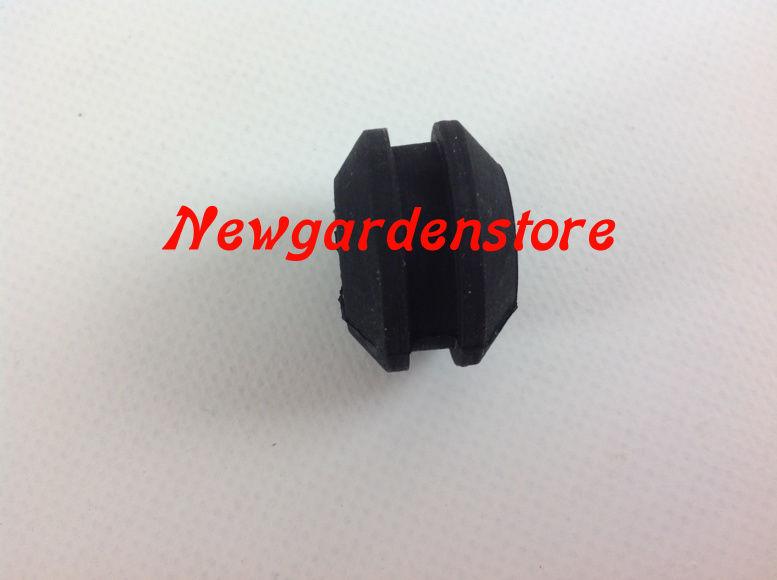 Antivibrante decespugliatore motosega tagliasiepi compatibile DOLMAR 965 403 282