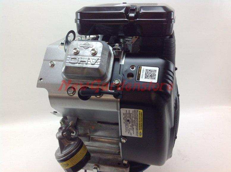 motor 4 g nge verwendung industriell 888140 ohv 18 hp. Black Bedroom Furniture Sets. Home Design Ideas