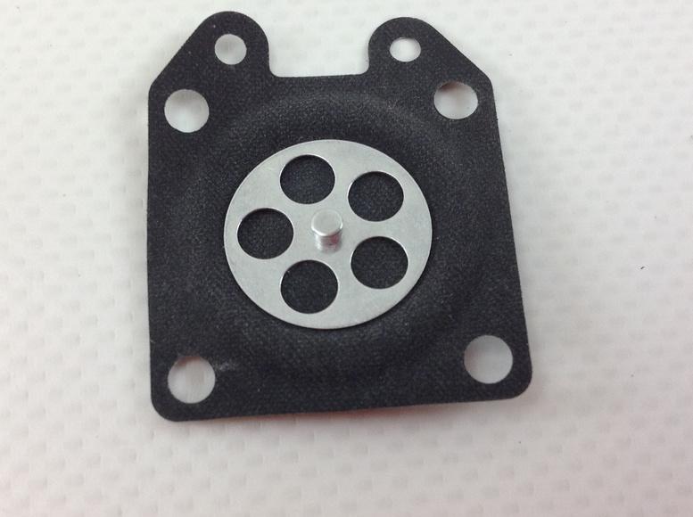 alta carico resistenza 1,5 Ohm cemento 5w 8x8x21mm 5x 25649 RARO