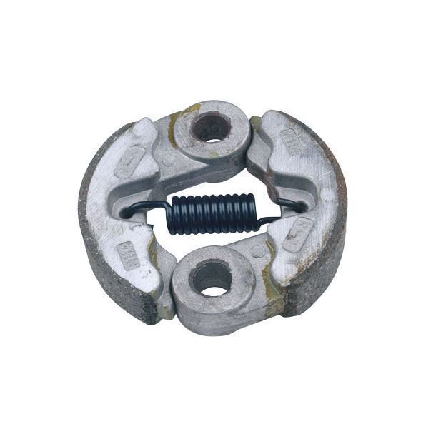 Details about Clutch Complete Trimmer Fit 176-420 Maruyama
