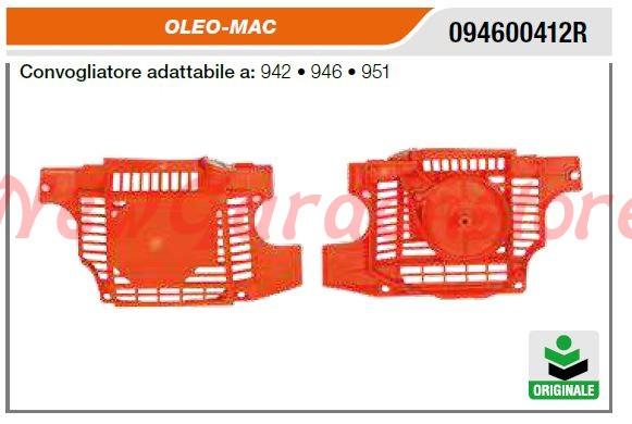 Millhioni 380082130-KN130 Cha/înes 12 mm Taille 130