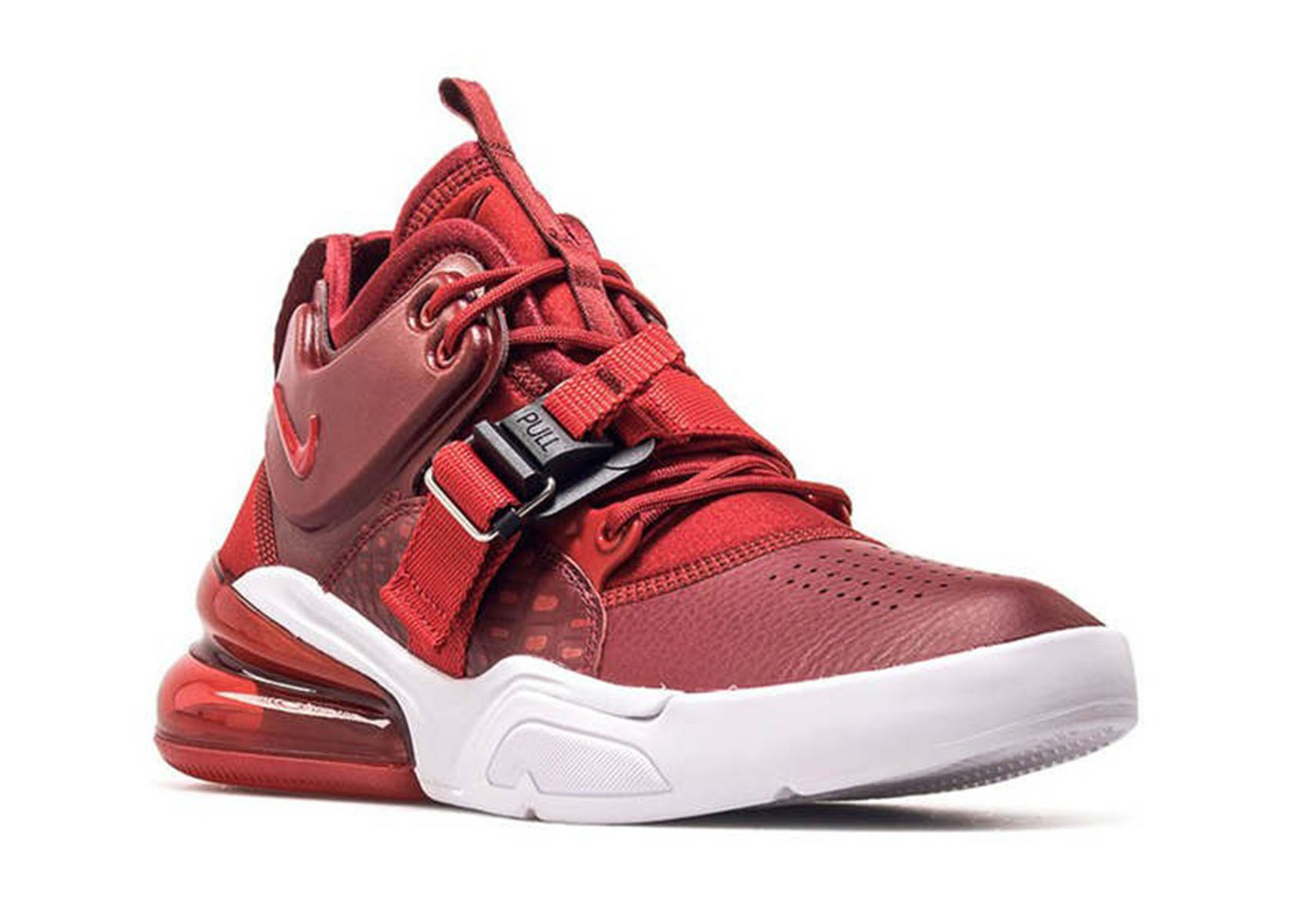 scarpe nike air force 270