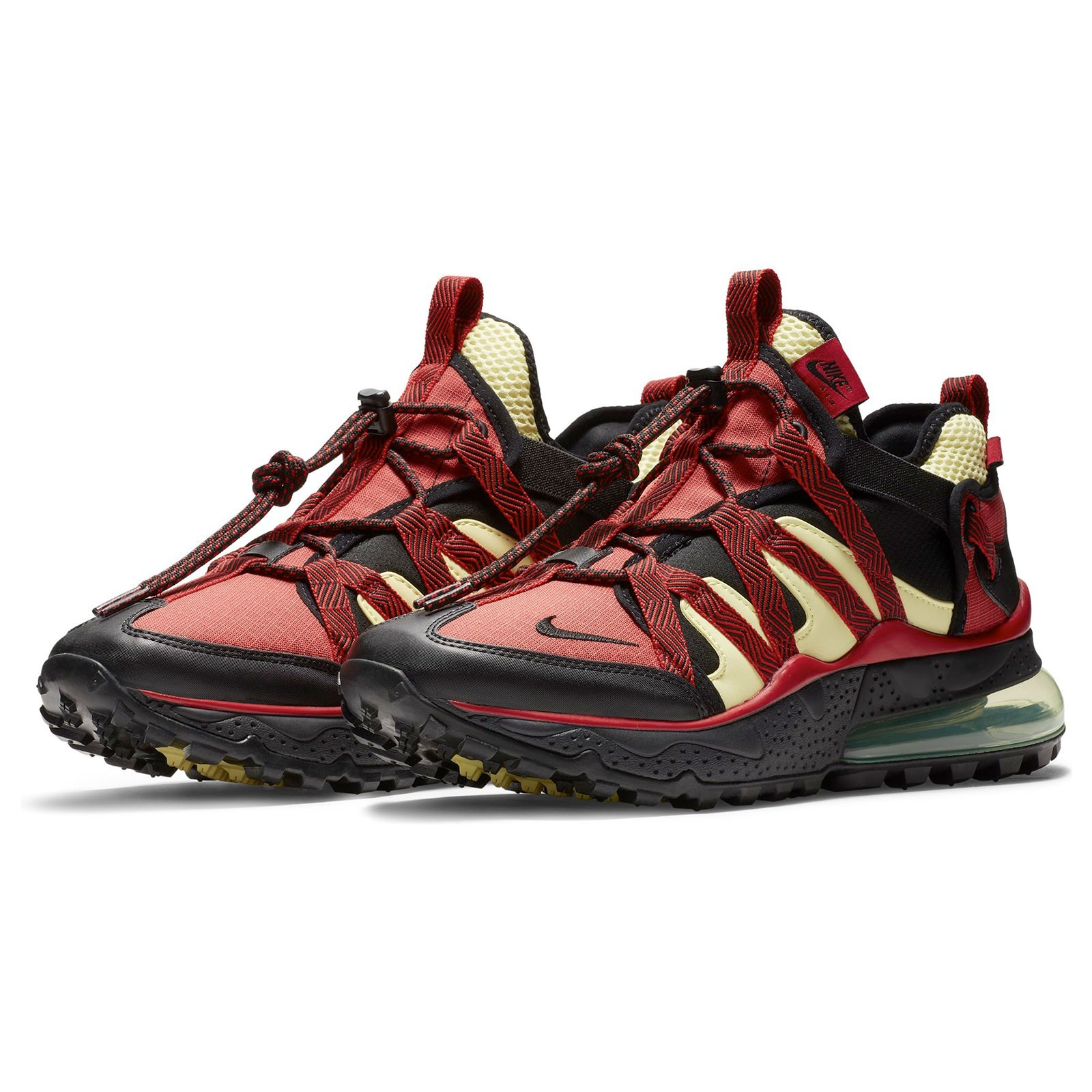 scarpe nike rossa