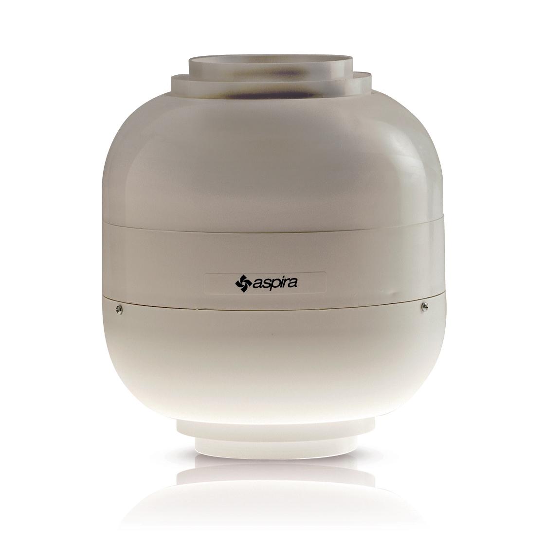 Ap2253 aspirkappa aspiratore per cappe aspiranti per for Cappe aspiranti per cucina vortice