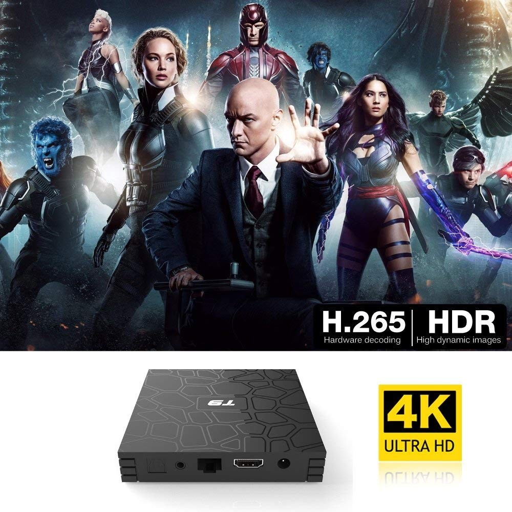 Smart-TV-BOX-T9-PRO-Android-7-1-2-4GB-RAM-32GB-4K-IPTV-QUAD-A53-OTG-GPU-5-CORE