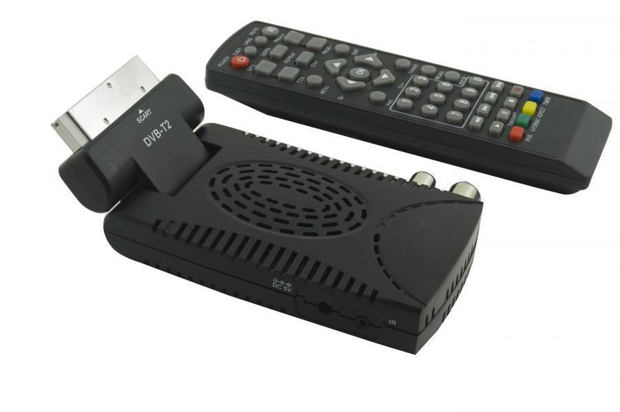 DECODER-DIGITALE-MINI-DVB-T2-SCART-180-USB-HDMI-HD-333-TERRESTRE