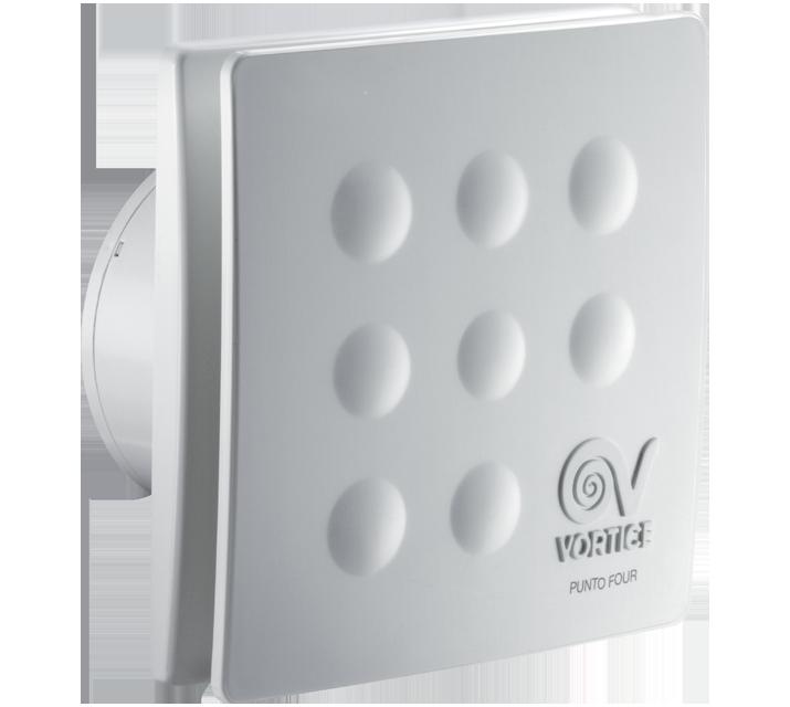 Ventilatore elettrico per bagno stufe elettriche a basso consumo
